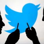 لینک سازی در توییتر